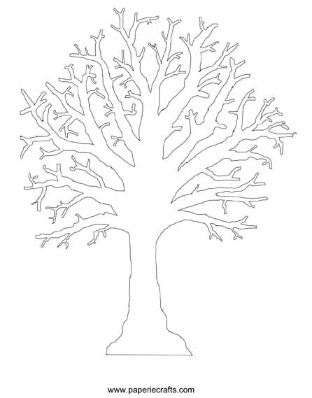 408 best images about Craft-Art /Trees on Pinterest ...