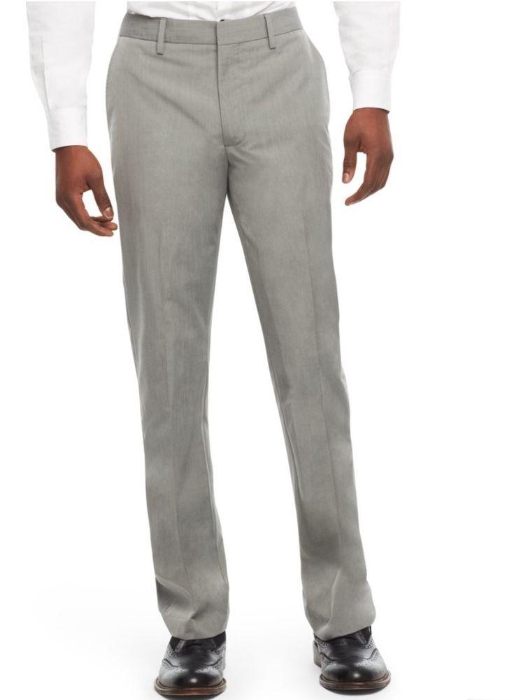 4 long dress pants combo