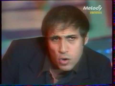 Adriano Celentano - Svalutation - YouTube