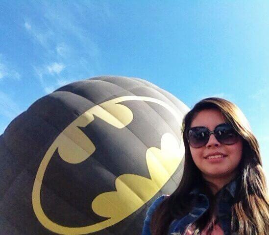vuelos en globo mx aerostaticos en teotihuacan precio 2015 encuentro nacional  (29) (1)