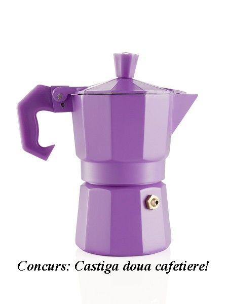 http://www.caietulcuretete.com/2013/09/concurs-castiga-doua-cafetiere-de-la.html