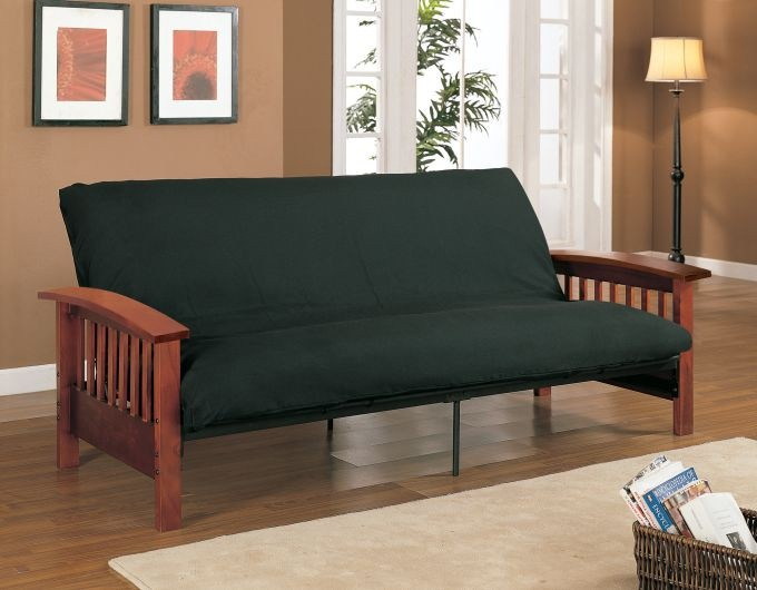 best 25 chocolate brown couch ideas on pinterest brown Bedroom Furniture Plans bedroom furniture for small bedrooms uk'