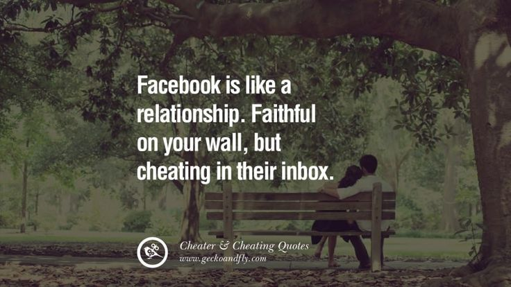 Pinterest Quotes About Guys: 1000+ Cheating Men Quotes On Pinterest