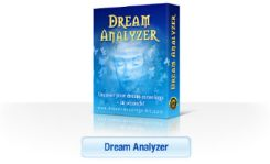 Dream Analyzer http://www.2012survivalaid.com