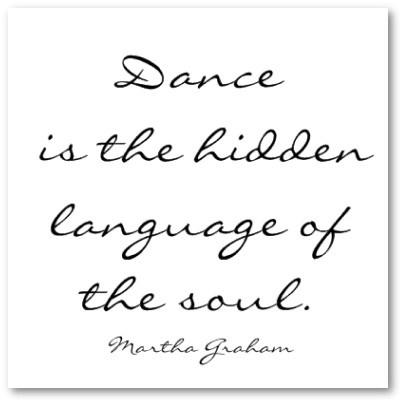 danceLife, Hidden Languages, Dance Quotes, Soul, So True, Dancequotes, Living, Inspiration Quotes, Martha Graham
