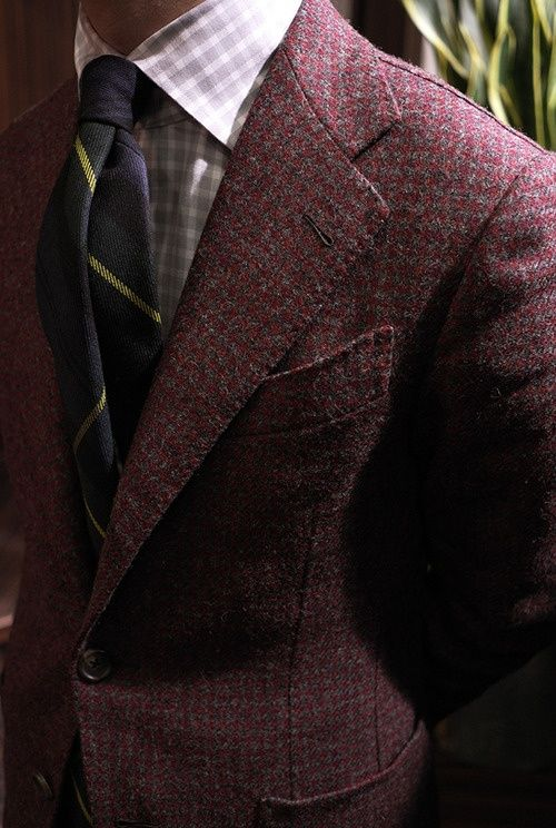 super-suit-man: More suits, style and fashion for men @ http://super-suit-man.tumblr.com/