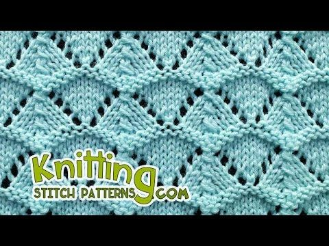 I am interested in knitting and ready to spend every free minute of knitting. I have accumulated enough patterns, which I can share with you. There are very ...
