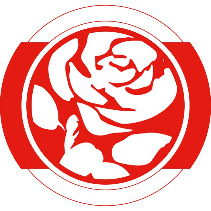 Walton and Hersham Labour Party