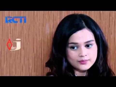 Full Anak Jalanan Episode 233   234 Kamis 25 Februari 2016