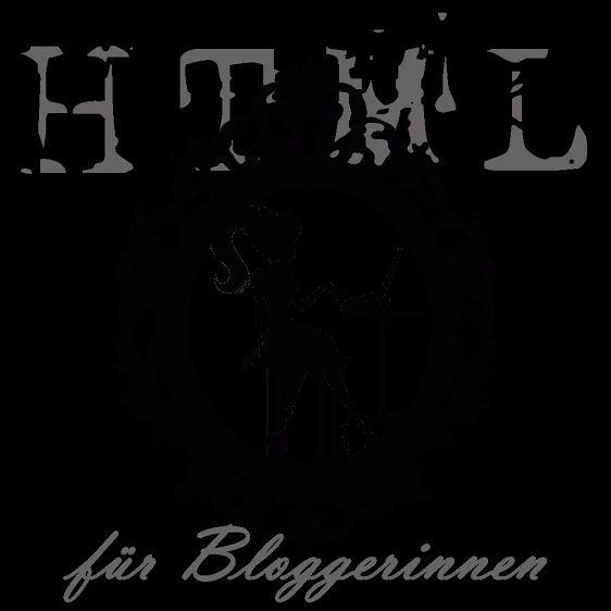 `•.¸¸.•´¯`•. Jakaster .•´¯`•.¸¸.•`: HTML #33: Eigene Domain für den Bloggerblog