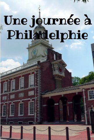 Philadelphie : que voir, que faire, comment y aller