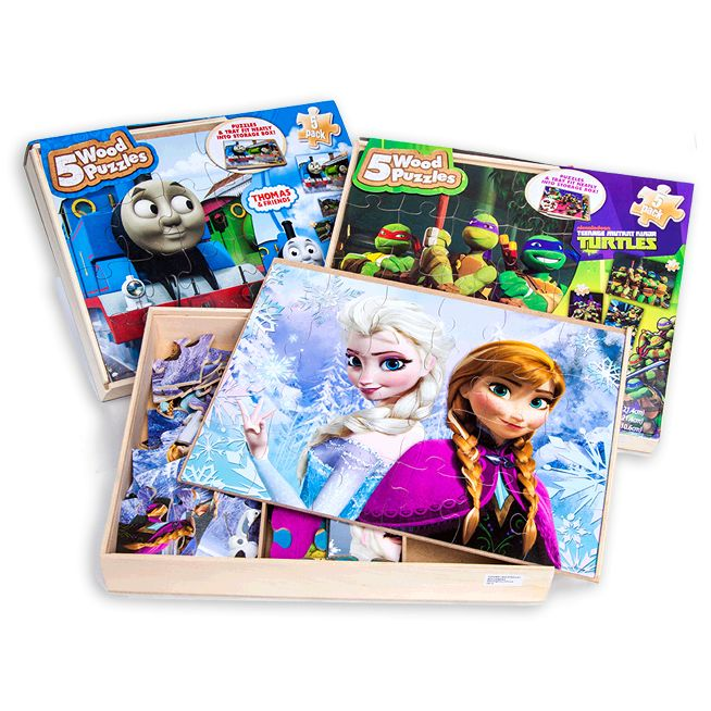 Toys From Five Below : Best images about five below on pinterest tech