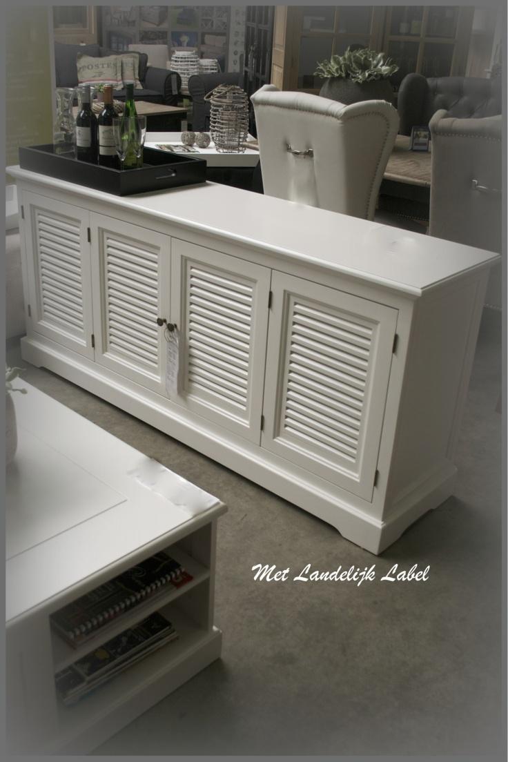 Meer dan 1000 ideeën over witte tv meubels op pinterest   tv ...