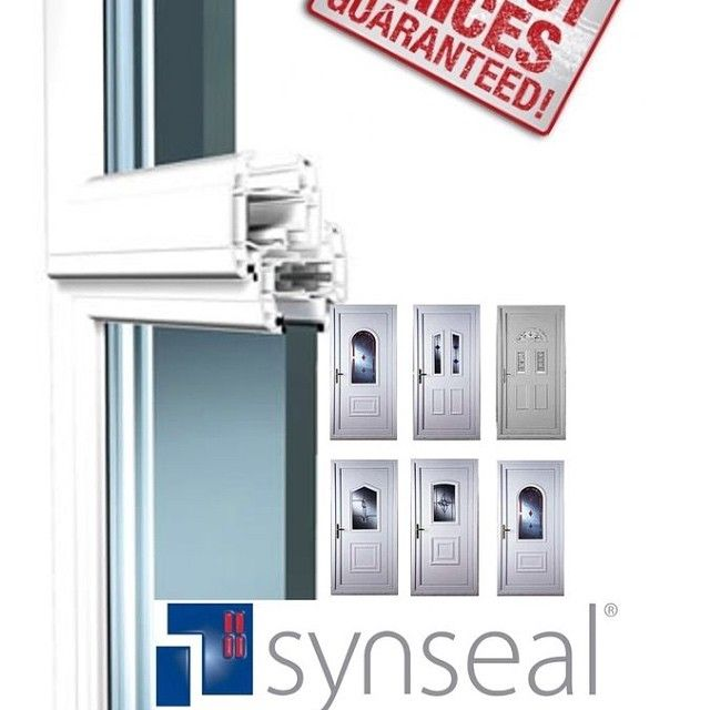 Budget Upvc | Looking for cheap upvc windows, cheap upvc doors,...