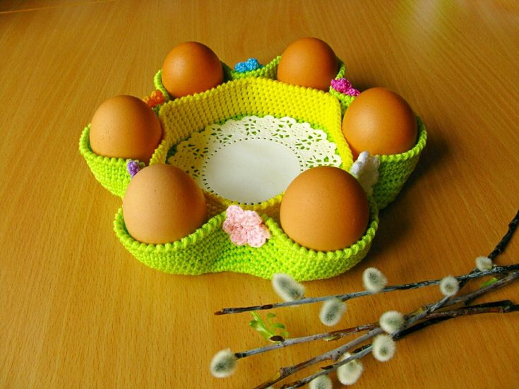 Женами секс фото связанных яиц отпиздили