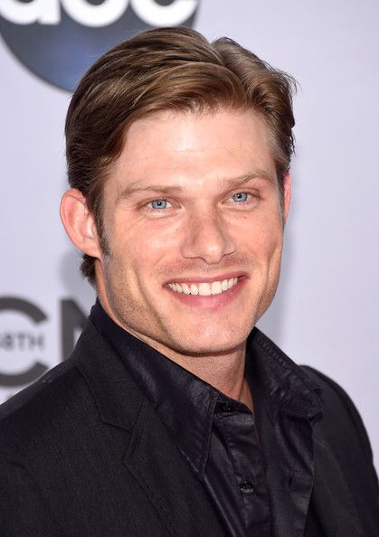 mens haircuts nashville 17 best images about chris carmack on models 9834