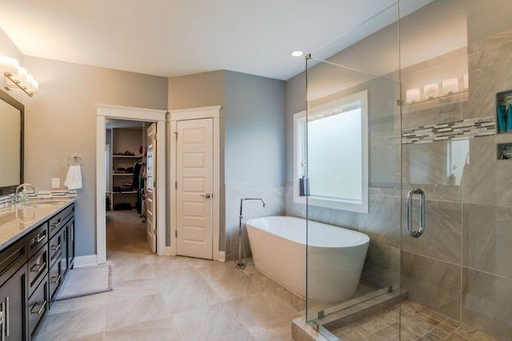 32591 Whimbret Way, Spanish Fort AL 36527 - Zillow