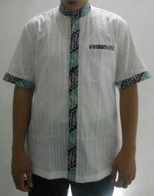 Batik list