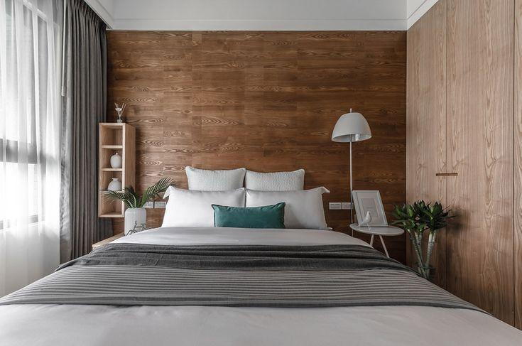 Möbelideen für das ganze Haus #Pflegezimmer #ikea #diy #apartment #deko   – Möbel und Accessoires 2019