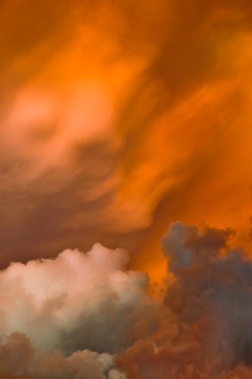 colors_orange ...........................................