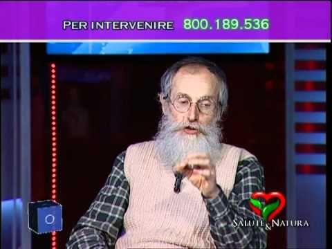 Dottor Piero Mozzi trigliceridi