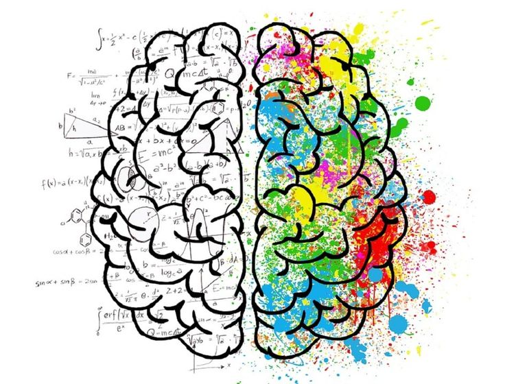 The diversity in thought process i.e. thought diversity at workplace is an equally important factor for a creative and effective output.