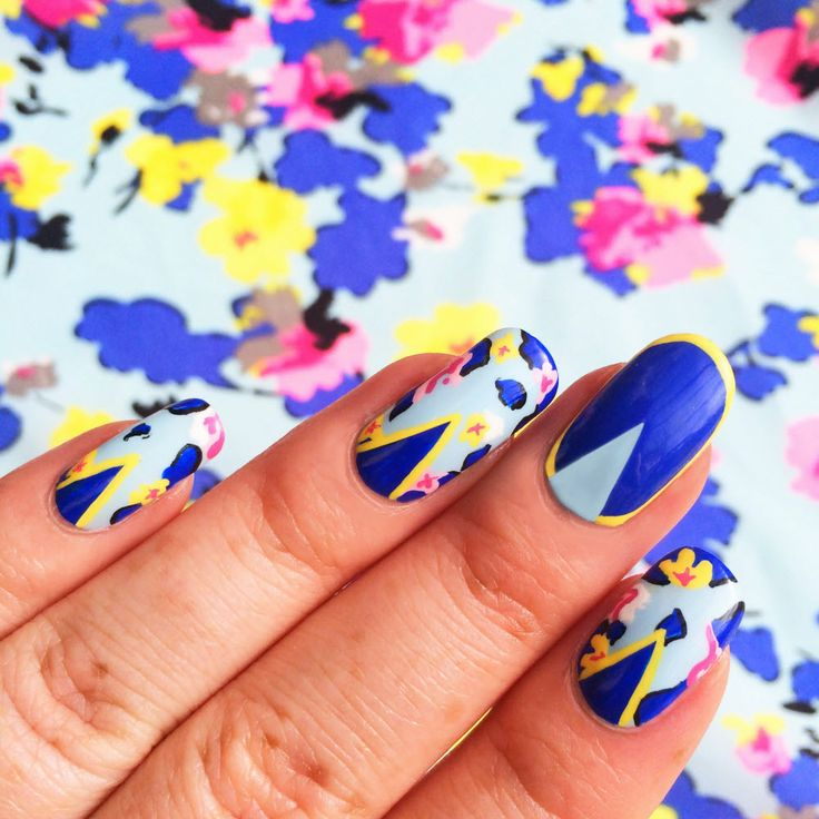 Best 100+ Na ponta dos dedos! images on Pinterest | Nail scissors ...