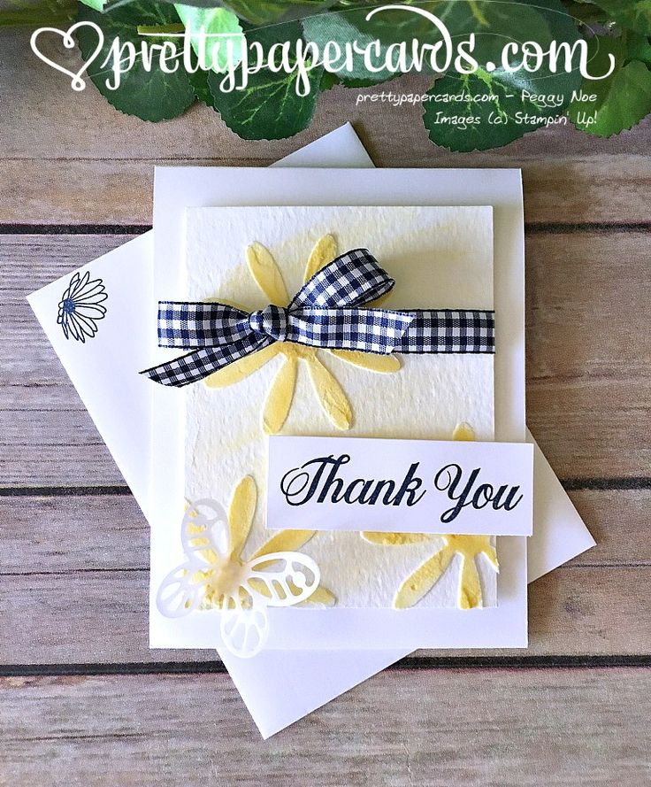 http://prettypapercards.com/2017/06/22/embossed-summer-daisies-tttc003/