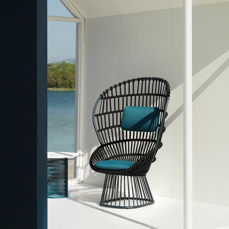 Cala By Doshi Levien For Kettal