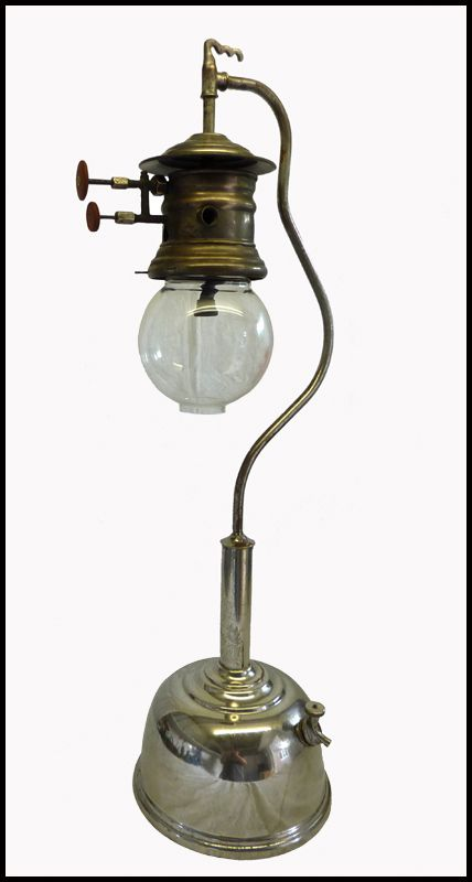 53 Best Images About Old Lamps On Pinterest Oil Lamps