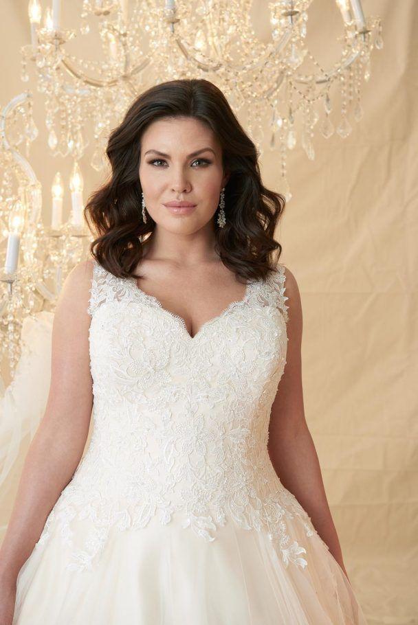 ...  Hochzeitskleid v neck, Kleid spitze a Hochzeitskleider v