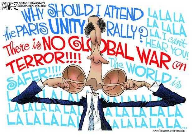 satire essays about obama Obama's verizon scandal website apa citation: stanley, t (2013, 6 june) verizon scandal: barack obama's national security state is now beyond democratic.