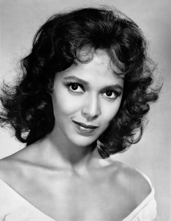 686 best Dorothy Dandridge images on Pinterest | Dorothy dandridge ...