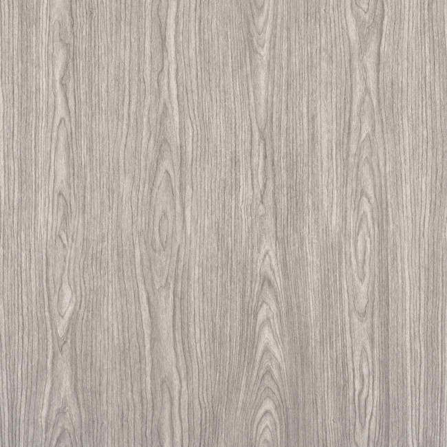 Modern Rustic Raised Wood Wallpaper By York