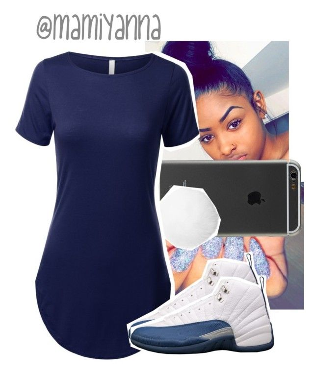 """I Lean~ Mindless Behavior ❤️"" by mamiyanna ❤ liked on Polyvore featuring Michael Kors"