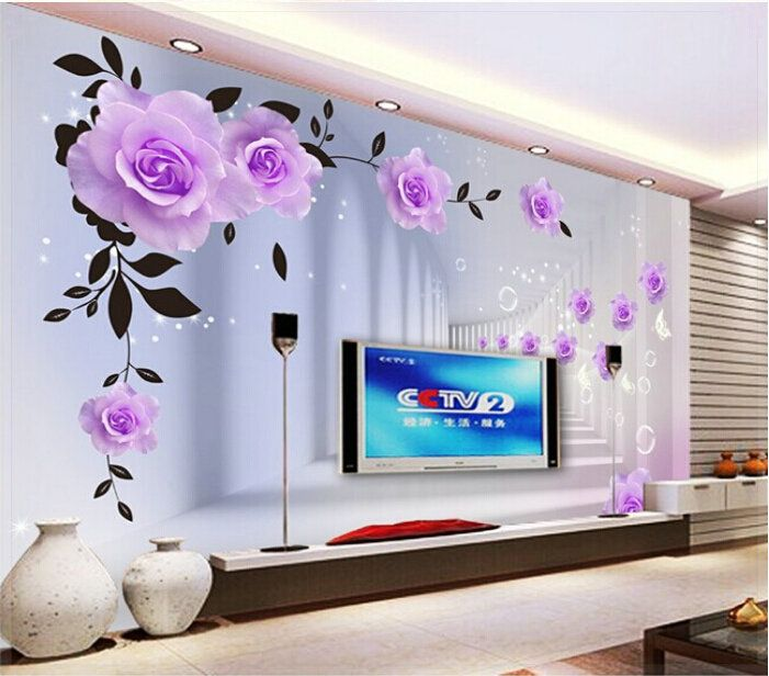 Large 3d European Pearl And Rose Jewelry Tv Background: 261 Best Alsaade Images By Ali Alsaade On Pinterest