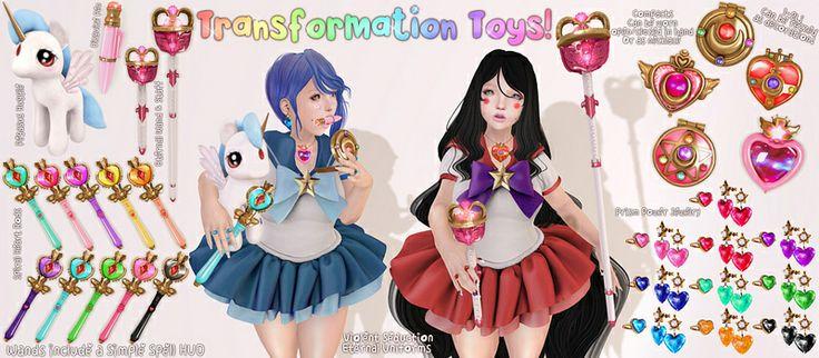 .tsg. Transformation Toys @ Cutie Moon Fair http://maps.secondlife.com/secondlife/Glam%20Coco%20Loco/128/129/1510
