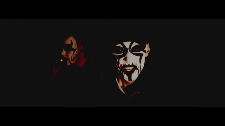 2kSpike, Maron, MARoN, Daywalker, SK - Knock Knock  Music Video Posted on http://musicvideopalace.com/2kspike-maron-maron-daywalker-sk-knock-knock-official-video/