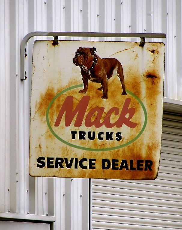 303 best images about white mack trucks ch on pinterest logos trucks and mack trucks. Black Bedroom Furniture Sets. Home Design Ideas