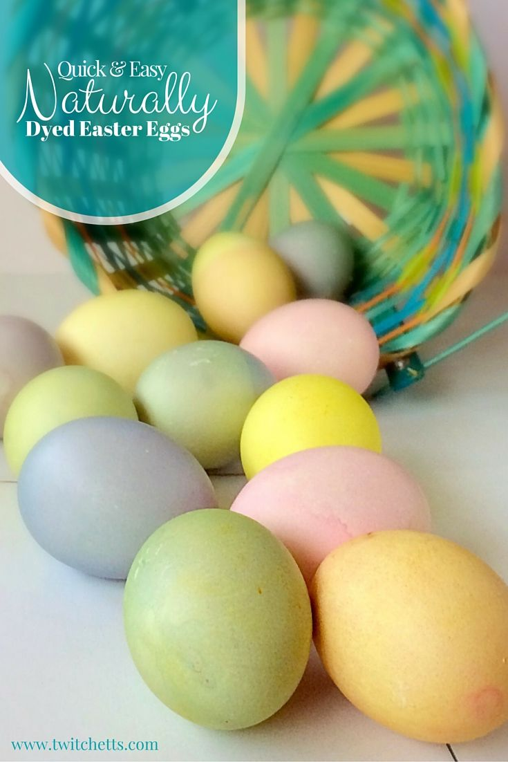 Easter Egg Decorating Using Natural Dyes. Easter ActivitiesToddler ... & 76 best Egg Decorating Ideas images on Pinterest   Alcohol Creative ...
