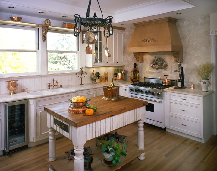 rustic kitchen island 17 best images about farmhouse ideas on stove 14806