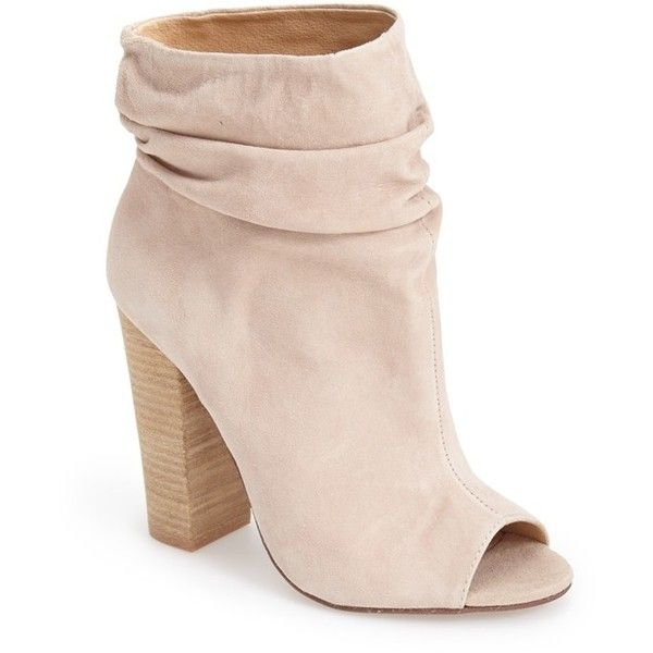 17 Best ideas about Slouch Ankle Boots on Pinterest   Women's ...