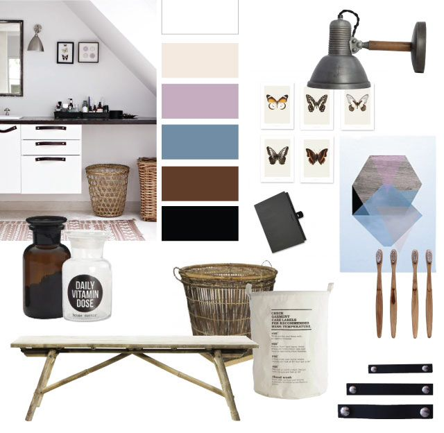 69 best images about interieur on pinterest closet