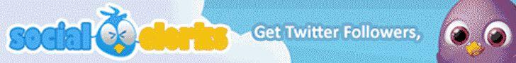 CommunityClerks -FREE Traffic & Social Exchanges  via @jdubtbird @CommunityClerks