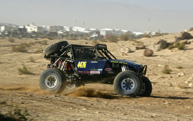 The King of Hammers | Chula Vista CA