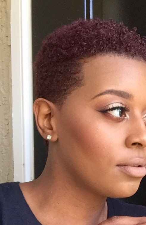 Big Chop: The Sh*t No One Tells You! | Curls Understood