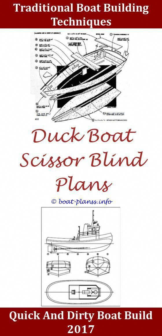 plans to building a 16 x 24 house boat duck boat blind plans free rh pinterest com 16 x 24 tiny house floor plans 16 x 24 house plan
