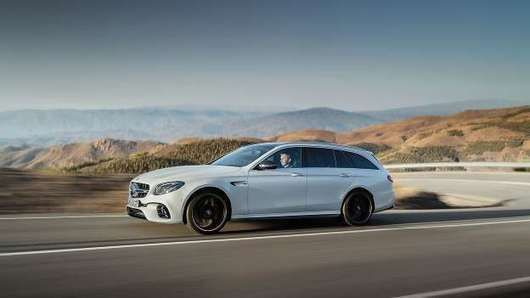 Check out the latest in #LuxuryCars #LondonLux