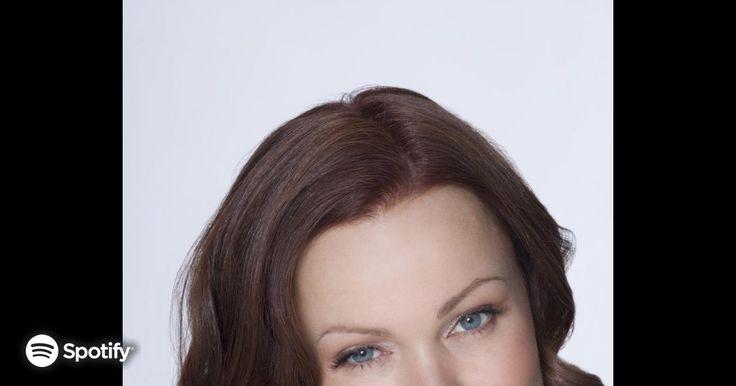 Belinda Carlisle: News, Bio and Official Links of #belindacarlisle for Streaming or Download Music
