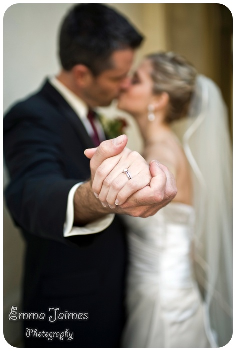 love this wedding image highlighting Bride's rings.  www.emmajaimes.comParty'S Wedding Ideas, Photographers Ideas, Image Highlights, Brides 39 Rings, Photos Op, Brides Rings, Wedding'S Such, Wedding Image, Highlights Brides 39